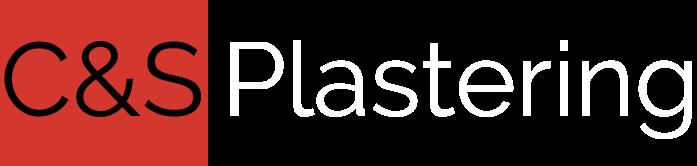 C & S Plastering
